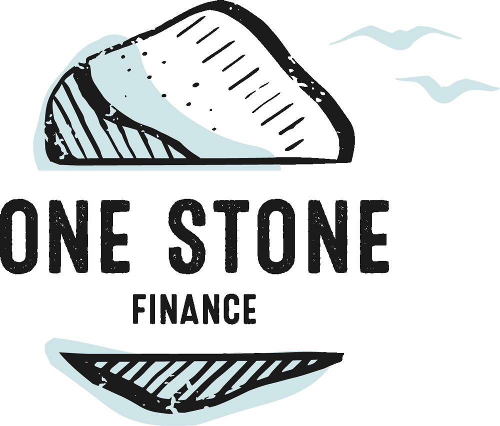 One Stone Finance